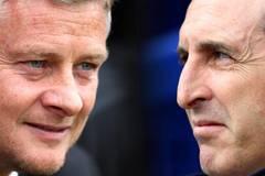 Solskjaer nói rõ MU vs Arsenal, Hazard gánh thảm họa