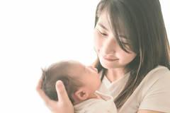 Đang hưởng bảo hiểm thất nghiệp có được hưởng chế đọ thai sản không