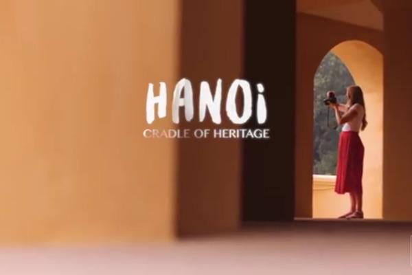 CNN,videos on Hanoi,hanoi tourism,hanoi travel,travel news,Vietnam guide,Vietnam tour,travelling to Vietnam