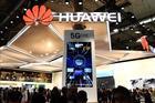 Nga 'bật đèn xanh' cho Huawei phát triển mạng 5G