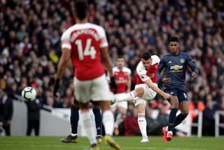 Arsenal tìm ra độc chiêu, tự tin đánh bại MU