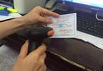 Health ID to be issued for Vietnamese citizens