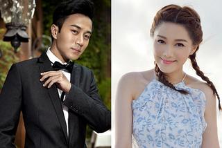 Lưu Khải Uy hẹn hò diễn viên nữ gợi cảm kém 12 tuổi sau 1 năm ly hôn Dương Mịch