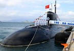 Vietnam's strategic weapons defend its maritime sovereignty