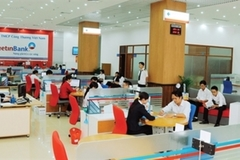 Vietnam's insurance sector catches foreign attention