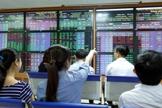 Vietnam stocks to beat 1,000 points in Q4