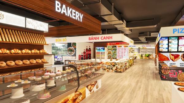 Dự án siêu thị Du lịch Làng nghề ở Đà Lạt hút khách