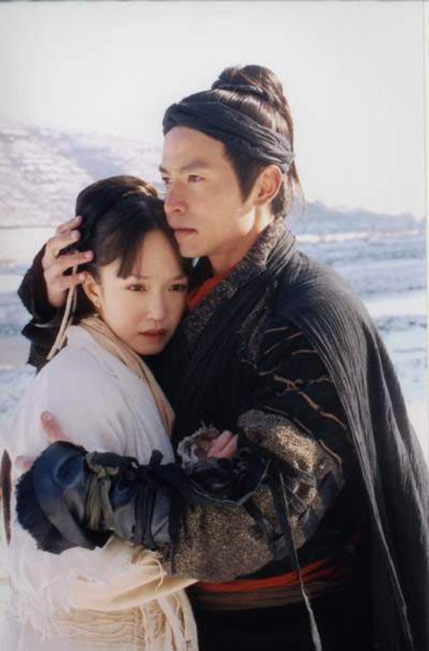 Phạm Văn Phương - Lý Minh Thuận kỷ niệm 10 năm kết hôn