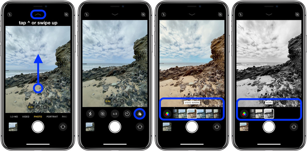 iPhone 11,iPhone 11 Pro,iPhone 11 Pro Max,Apple,thủ thuật iPhone