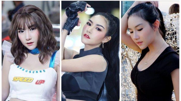 Cái chết của hot girl Thái Lan hé lộ góc tối nghề PG