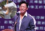'Vua hài' Trung Quốc gia sản trăm tỷ, anh ruột bán hàng rong kiếm sống qua ngày