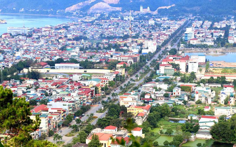 Vĩnh Phúc,Bắc Ninh,Hưng Yên,bất động sản Hoà Bình