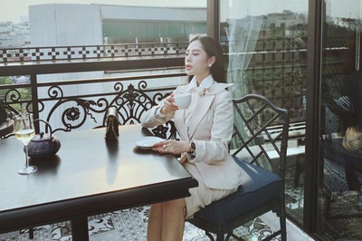 Bí quyết chinh phục khách hàng của Giang Thanh Nguyen Store