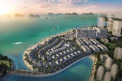 Dự án mới của BIM Land 'tăng nhiệt' thị trường BĐS Hạ Long
