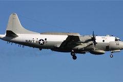 Mỹ bị tố liên tục điều máy bay thám thính Venezuela