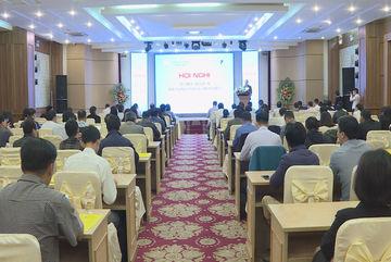 Bộ TT&TT tập huấn, nâng cao nhận thức an toàn thông tin tại Đà Lạt