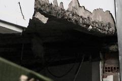 Khám nhà cách Cục thuế Bình Dương 1km, nghi liên quan vụ nổ