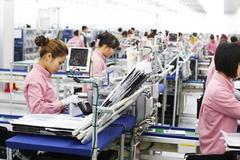 Vietnam among top ten countries for expats: HSBC