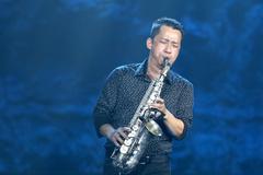 Hồ Ngọc Hà, Phương Thanh đau xót trước tin nhạc sĩ Xuân Hiếu mất
