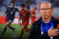 Tuyển Việt Nam: Bất ngờ át chủ bài để thầy Park hạ Malaysia