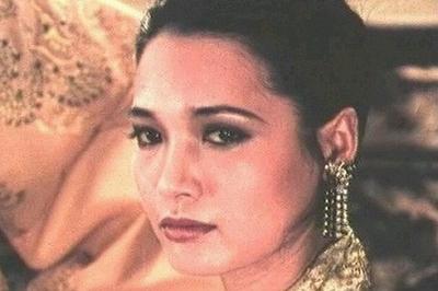 NSƯT Hoa Hạ dựng tuồng về 'thâm cung bí sử' nhà chúa Trịnh Sâm