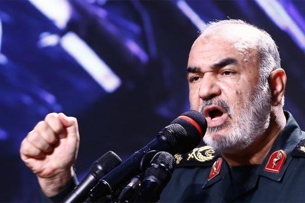 Iran,Israel,Mỹ,căng thẳng,hủy diệt