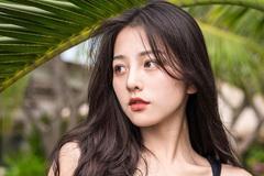 Nữ sinh sư phạm phá vỡ chuẩn đẹp truyền thống Trung Quốc