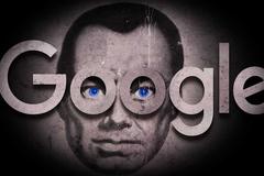 Vì sao Google biết rõ địa chỉ người ông quá cố của tôi dù cụ chưa hề dùng Internet
