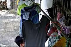 Kỷ luật Phó chủ tịch xã ở Sóc Trăng vì trộm đồ chíp của cô láng giềng
