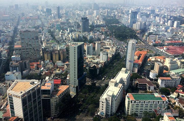 chung cư,nhà giá rẻ,căn hộ 25m2,Bộ Xây dựng,chung cư giá rẻ