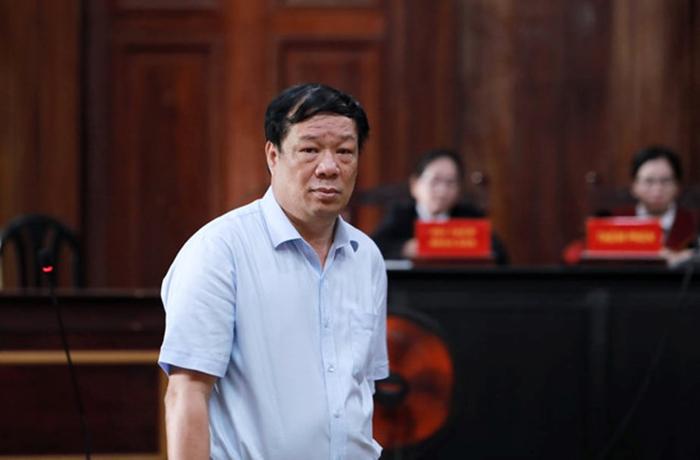 Trang Nhung tin chồng nói 'Thuốc ung thư vụ VN Pharma là thuốc thật'