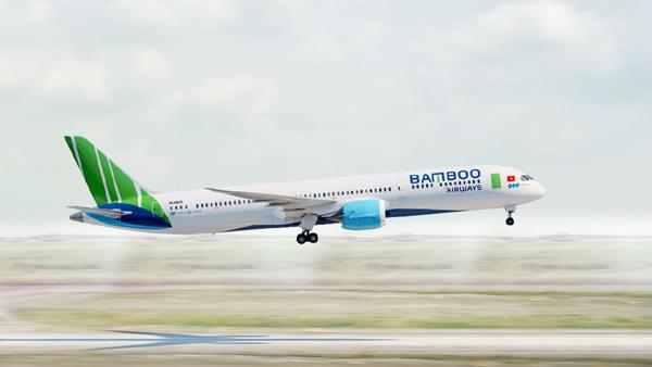 hãng hàng không,máy bay,đường bay mới,ký kết