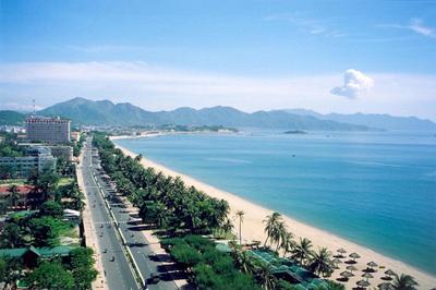Hướng mở cho bài toán đầu tư căn hộ tại Nha Trang