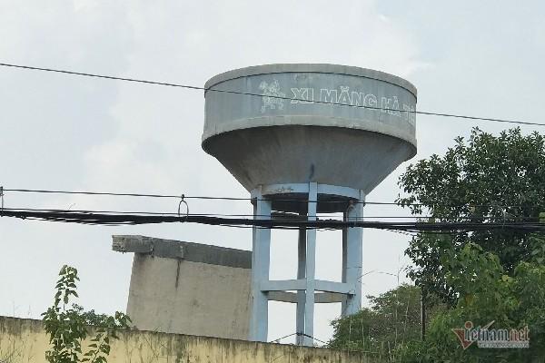 pha-do-nha-may-xi-mang-ha-tien-xay-khu-do-thi-moi-10 Phá dỡ nhà máy xi măng Hà Tiên xây khu đô thị mới
