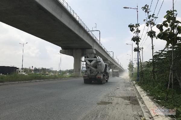 pha-do-nha-may-xi-mang-ha-tien-xay-khu-do-thi-moi-11 Phá dỡ nhà máy xi măng Hà Tiên xây khu đô thị mới