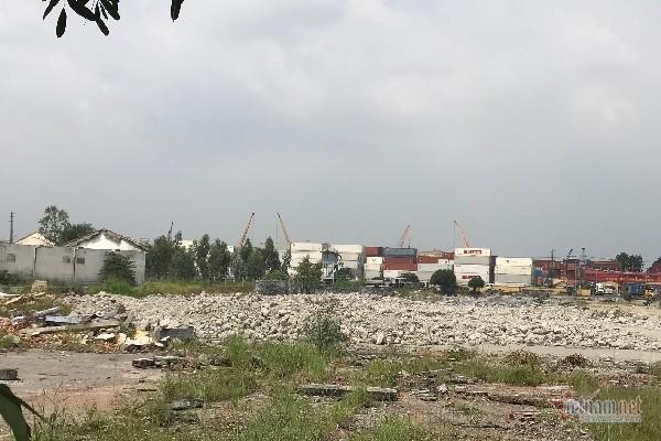 pha-do-nha-may-xi-mang-ha-tien-xay-khu-do-thi-moi-7 Phá dỡ nhà máy xi măng Hà Tiên xây khu đô thị mới