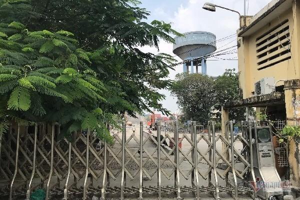 pha-do-nha-may-xi-mang-ha-tien-xay-khu-do-thi-moi-8 Phá dỡ nhà máy xi măng Hà Tiên xây khu đô thị mới