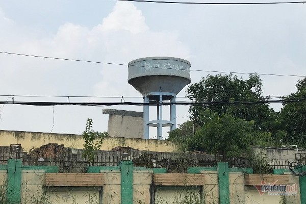 pha-do-nha-may-xi-mang-ha-tien-xay-khu-do-thi-moi-9 Phá dỡ nhà máy xi măng Hà Tiên xây khu đô thị mới