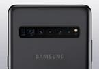 Galaxy S11 sẽ được trang bị tính năng chưa từng có trên smartphone?