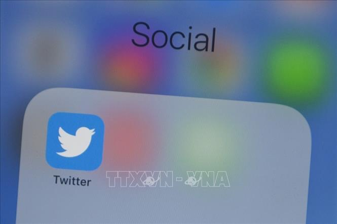 Twitter,Quấy rối,Mạng xã hội