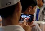 IPhone 11 sell date in Vietnam still unknown