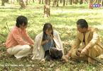 'Tiếng sét trong mưa' tập 26: Cao Minh Đạt cứu con riêng của vợ cũ khỏi cảnh bị cưỡng hiếp