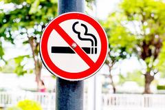 Từ tháng 10, phạt 300 nghìn đồng nếu hút thuốc tại 30 điểm nổi tiếng Hà Nội