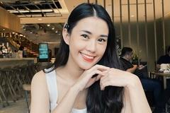 Châu Bùi 22 tuổi mua chung cư cao cấp, Cris Phan xây nhà ở tuổi 26