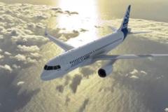 Vì sao máy bay thương mại phải bay ở độ cao hơn 10 km?