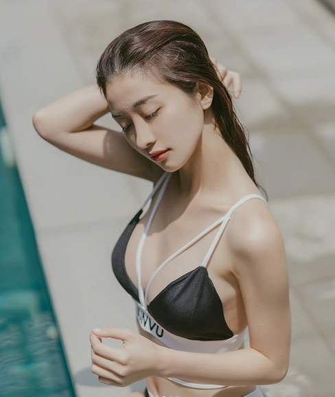 Đan Trường đóng phim cùng 'hotgirl trà sữa' Jun Vũ