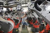 Trung Quốc 'đổi chiêu' đỡ đòn thương mại từ Mỹ