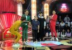 Khán giả tranh cãi chuyện Bà Tân Vlog thắng 100 triệu đồng tại 'Thách thức danh hài'
