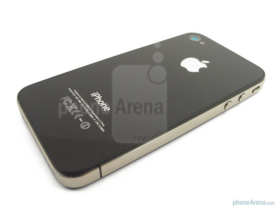 iPhone 2020,Apple