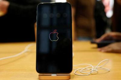 iPhone 2020 sẽ 'cháy hàng' nhờ 1 tính năng mới